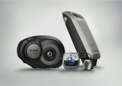 Bosch-eBike-Group-ActiveLine-Black-PowerPack400-Fr_w176