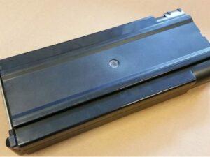 TransX batteri 24V 10/11Ah