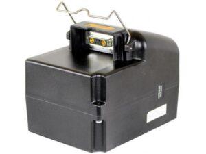batteri bh easygo