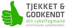 tjekket_og_godkendt