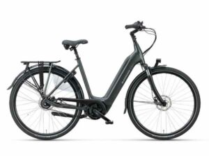 Batavus Finez Power Excl. 600wh