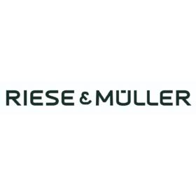 Reise & Müller