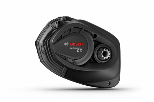 csm_Bosch-eBike-PerformanceLineCX-DriveUnit-MY2021-p1_c9066a4807